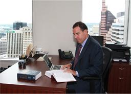 Washington DC Medical Malpractice Attorney
