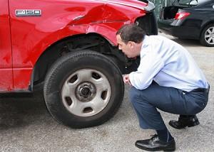 defective automobile lawyer Ari Casper